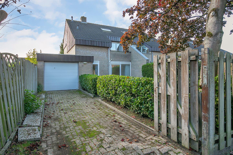 Bekijk foto 4 van Kreitenborg 2