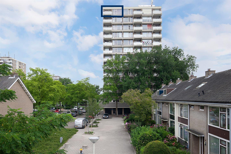 Bekijk foto 1 van Alexanderstraat 199