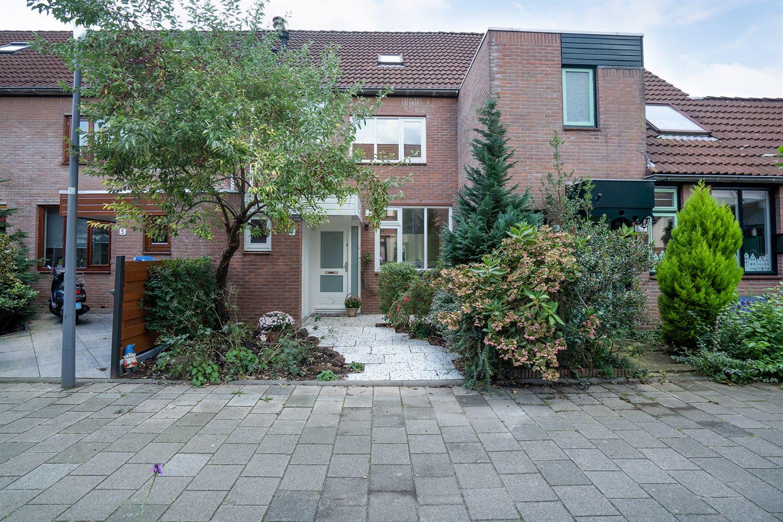 Bekijk foto 1 van Rigapad 3