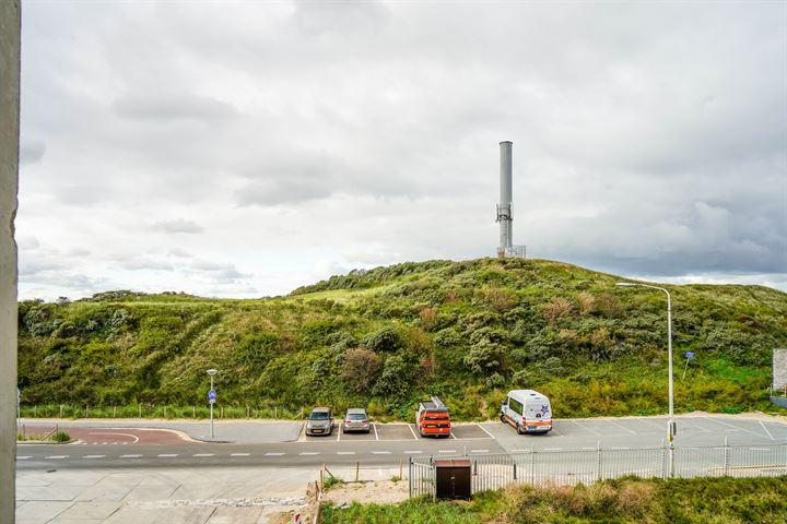 Houtrustweg (Bouwnr. 50)