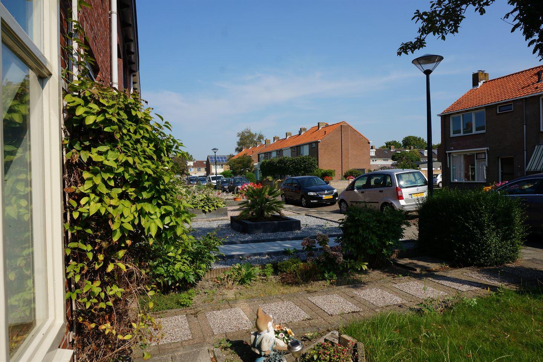 Bekijk foto 5 van Wagenaarstraat 20
