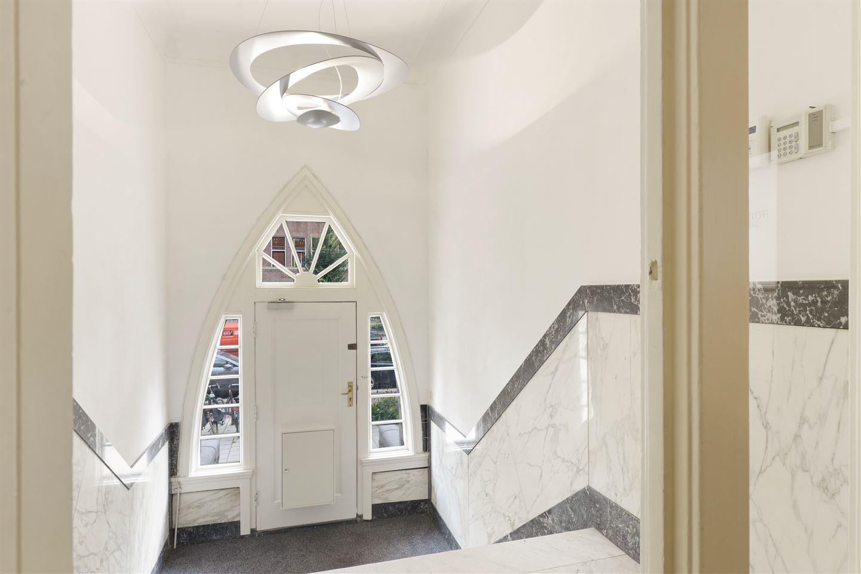 Bekijk foto 3 van De Lairessestraat 156 Bel