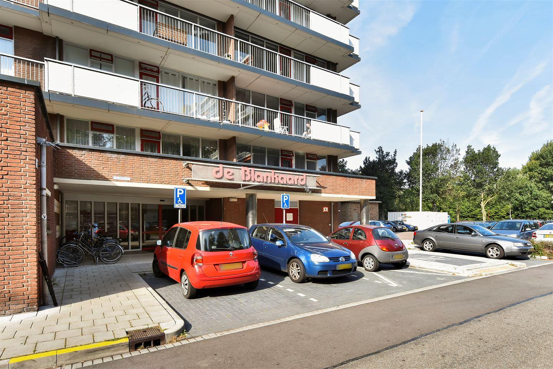 Bekijk foto 4 van Dunantstraat 1521