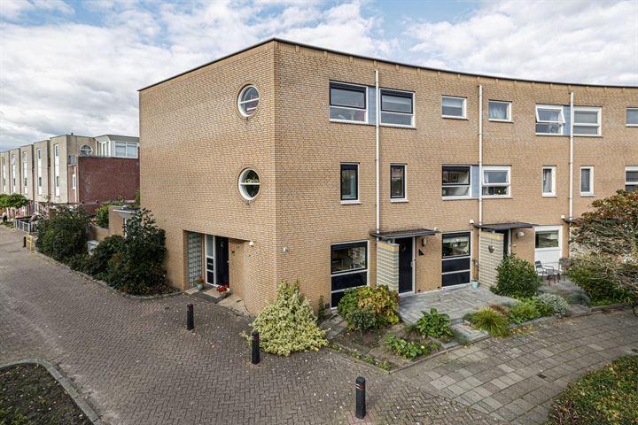 Randmeerstraat 50