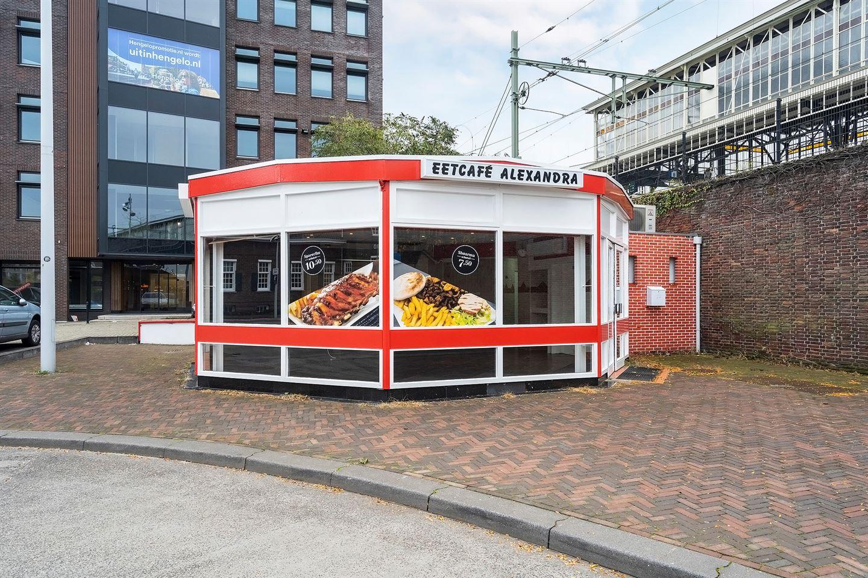 Bekijk foto 3 van Stationsplein 77