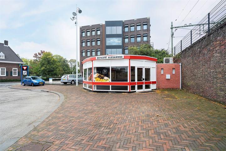 Stationsplein 77