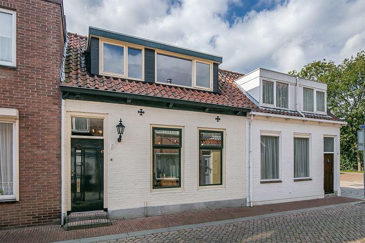 Noordstraat 47