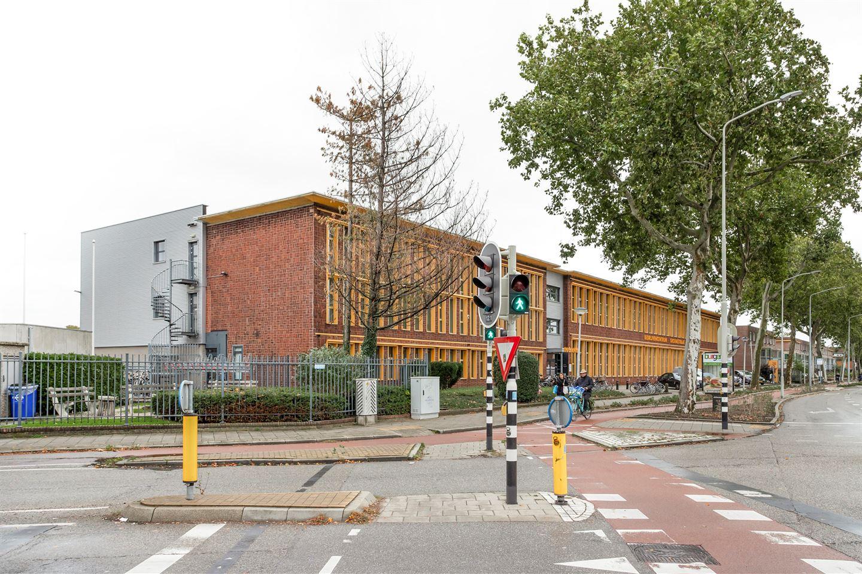 Bekijk foto 1 van Groenestraat 294