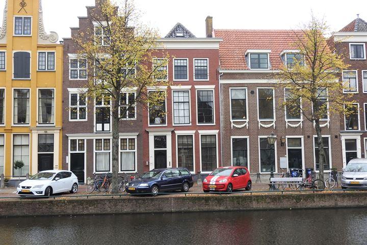 Herengracht 18