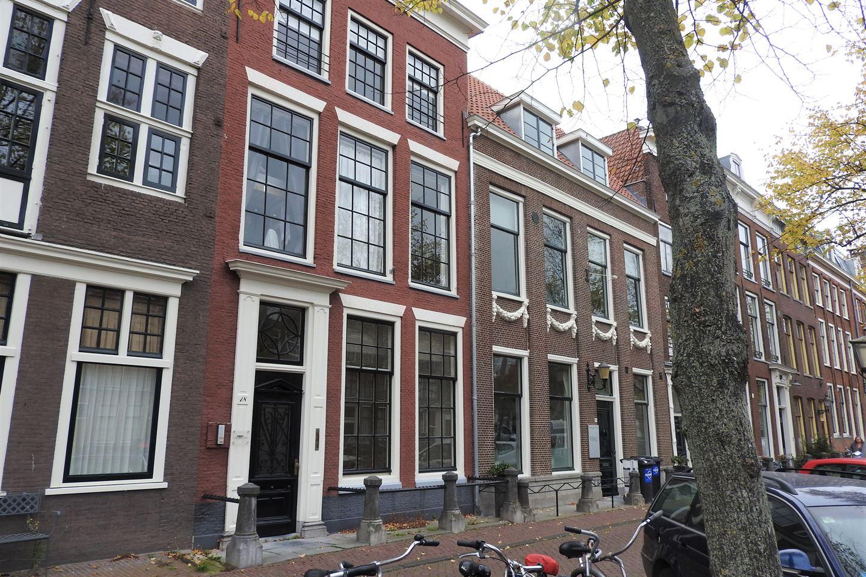 Bekijk foto 2 van Herengracht 18