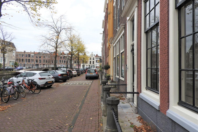 Bekijk foto 5 van Herengracht 18