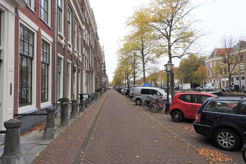 Bekijk foto 4 van Herengracht 18