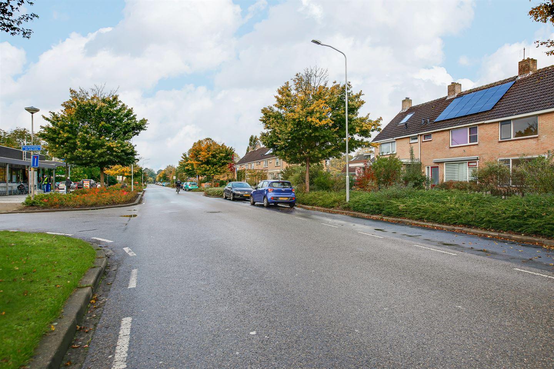 Bekijk foto 3 van Bourgondiëweg 78