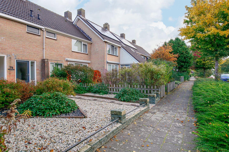 Bekijk foto 4 van Bourgondiëweg 78