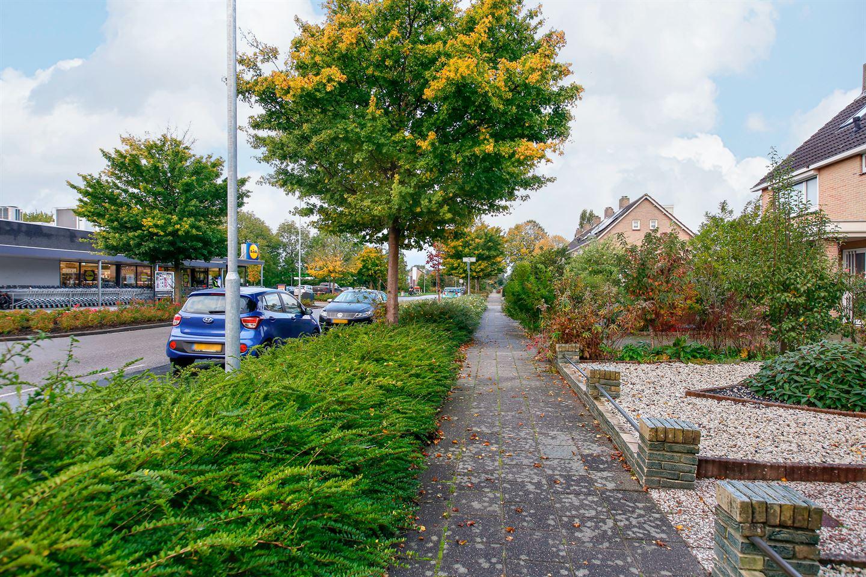 Bekijk foto 5 van Bourgondiëweg 78
