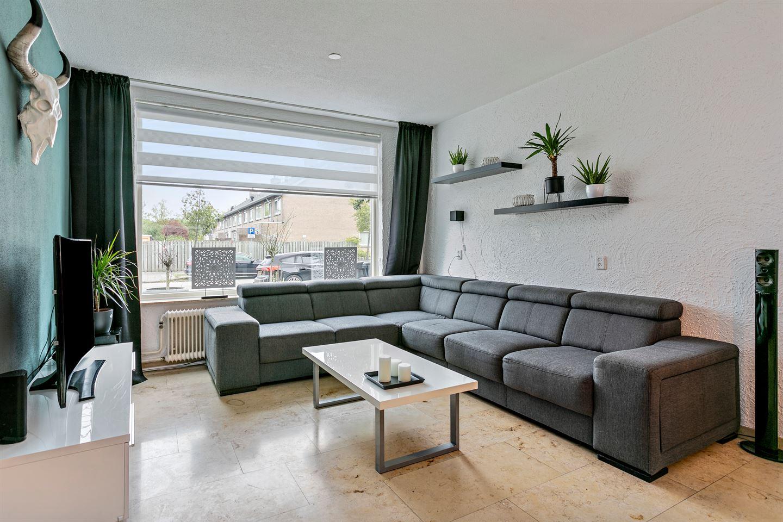 Bekijk foto 2 van Nieuwe Nieuwstraat 98