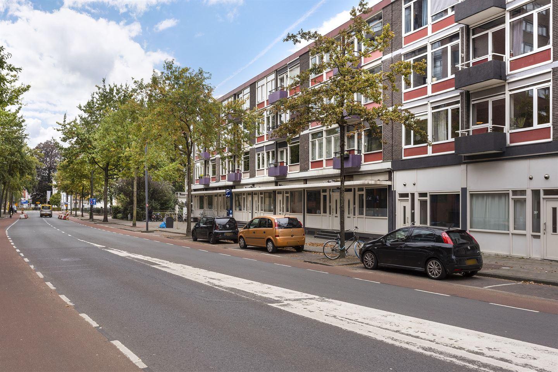 Bekijk foto 4 van Hengelosestraat 32 106