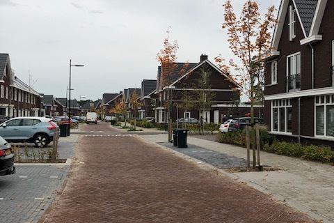 View photo 3 of Zonnelaan 29