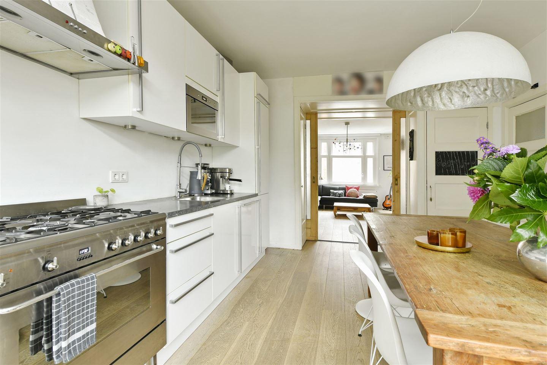 Bekijk foto 5 van Biesboschstraat 32 II