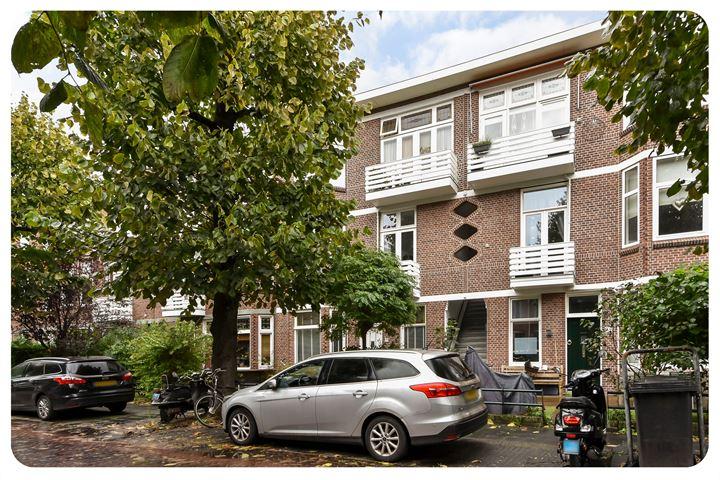 Verhagen Metmanstraat 33