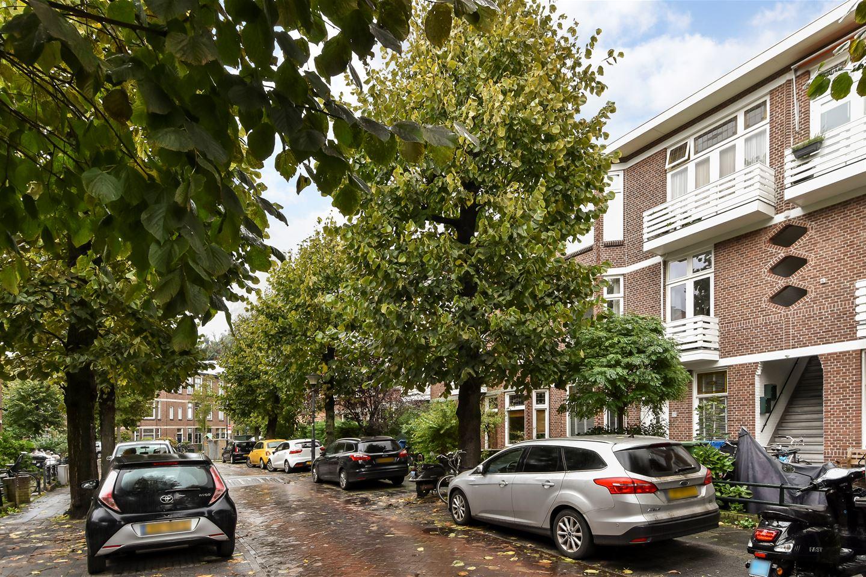 Bekijk foto 2 van Verhagen Metmanstraat 33
