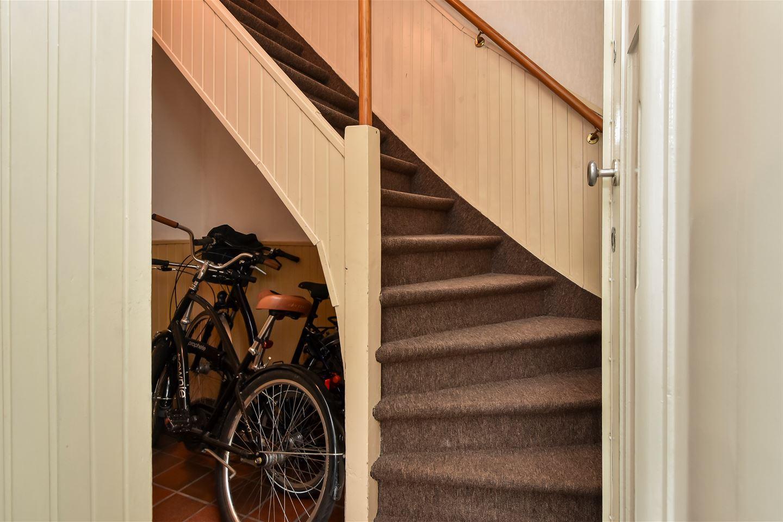 Bekijk foto 3 van Verhagen Metmanstraat 33