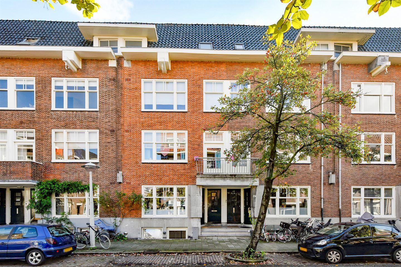 Bekijk foto 1 van Warmondstraat 115 Hs+I