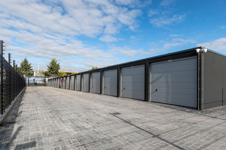 Bekijk foto 4 van Garagepark Groningen