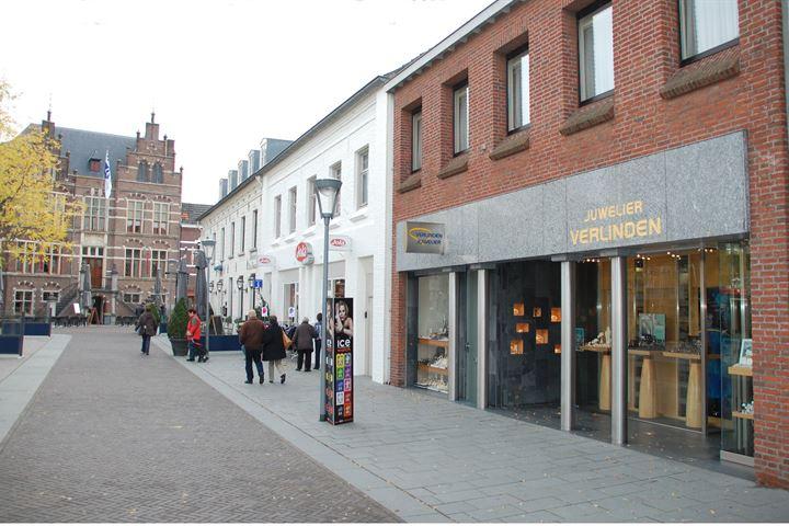 Grote Markt 7, Venray