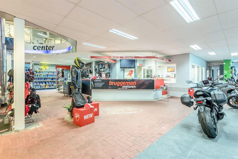 Bekijk foto 3 van Haverstraat 27