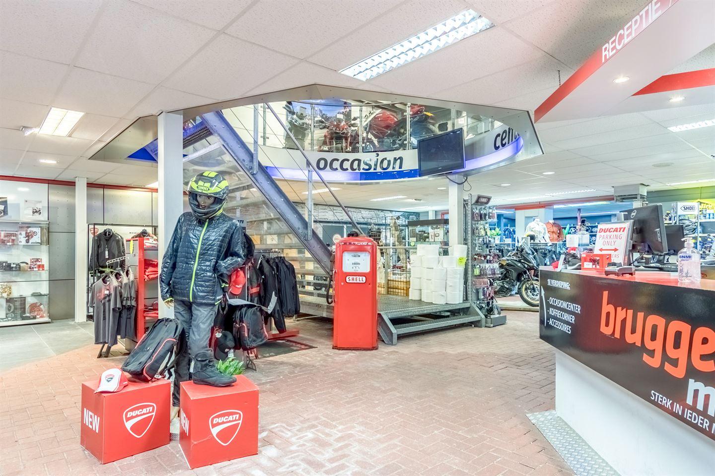 Bekijk foto 4 van Haverstraat 27