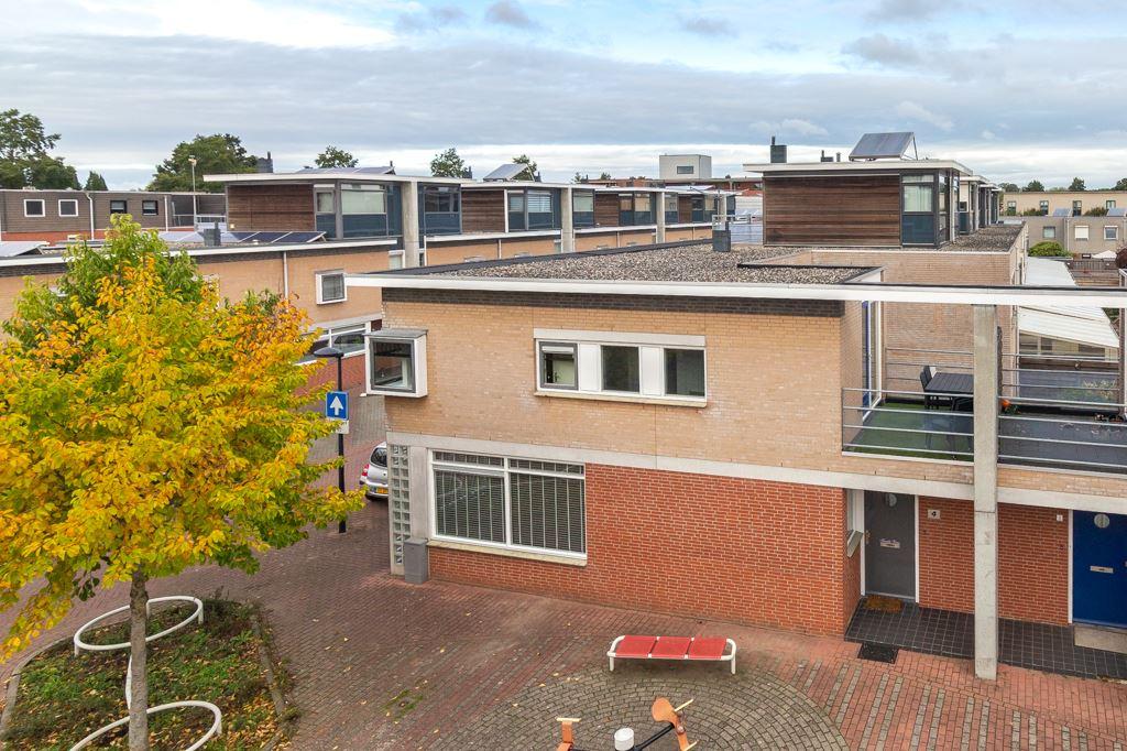 Bekijk foto 1 van Hof van Gent 4