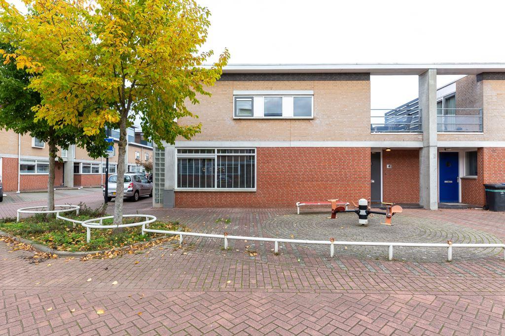 Bekijk foto 3 van Hof van Gent 4