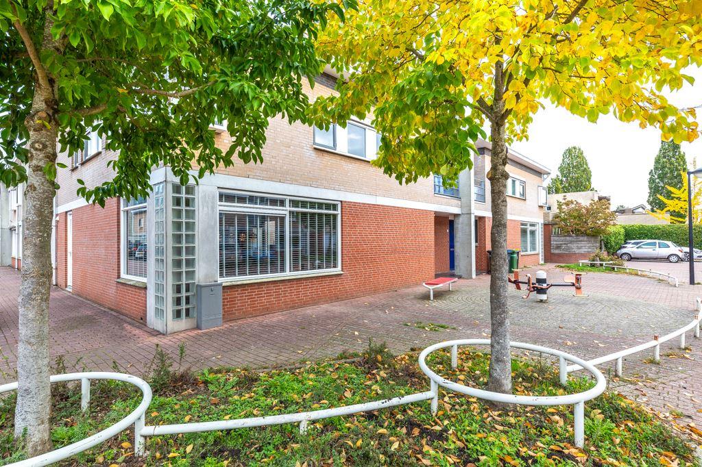 Bekijk foto 4 van Hof van Gent 4