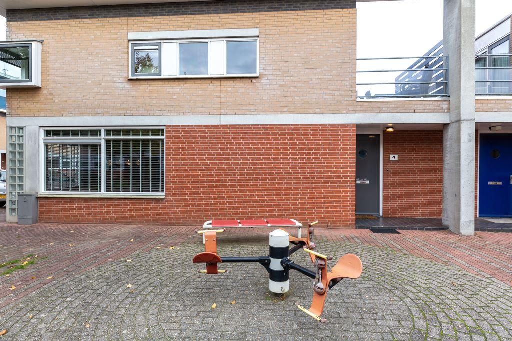 Bekijk foto 5 van Hof van Gent 4