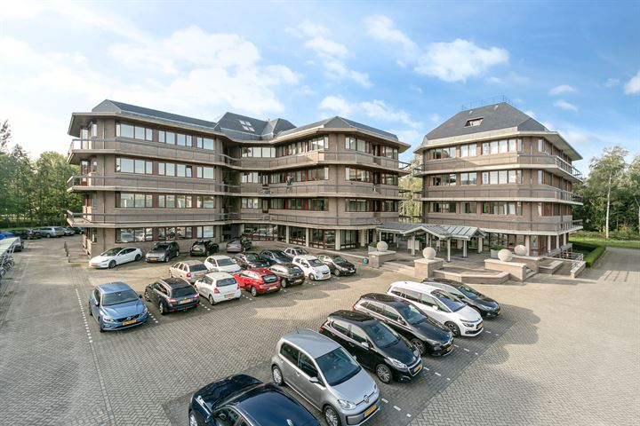 Croy 9, Eindhoven