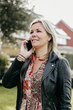 Marja Scholte (Vastgoedadviseur)