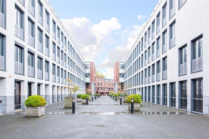Boeimeerhof 30
