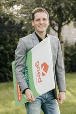Jeroen Doelman (Vastgoedadviseur)