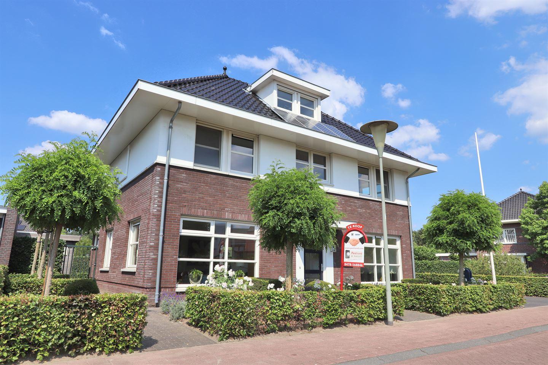 Bekijk foto 1 van Broekweg 8