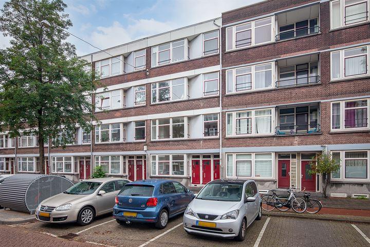 Willem Buytewechstraat 123 b