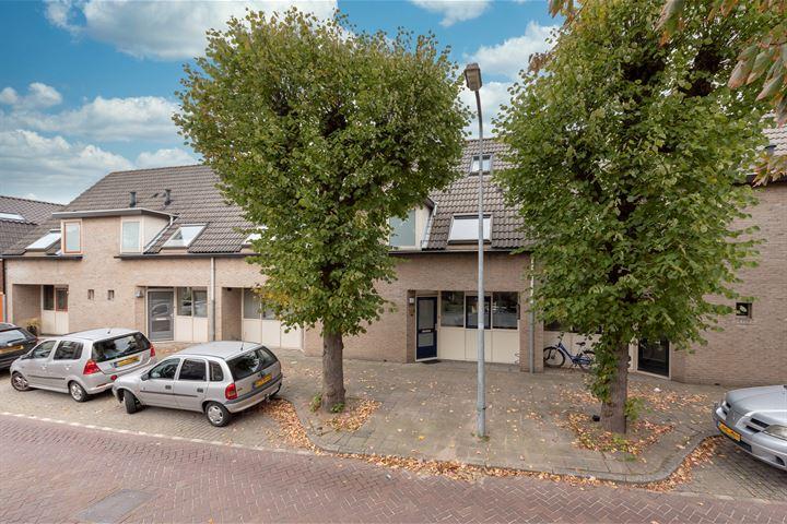 Oude Arnhemseweg 116