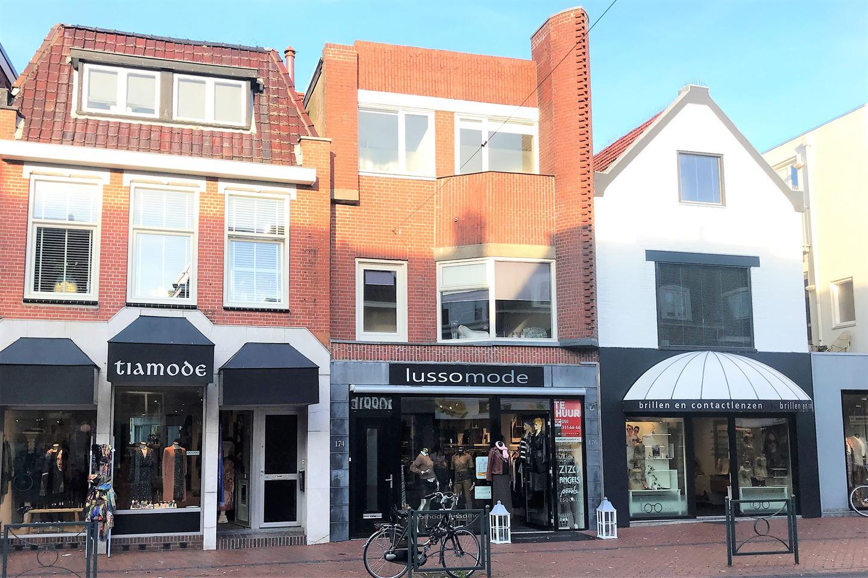 Bekijk foto 1 van Rijksstraatweg 176