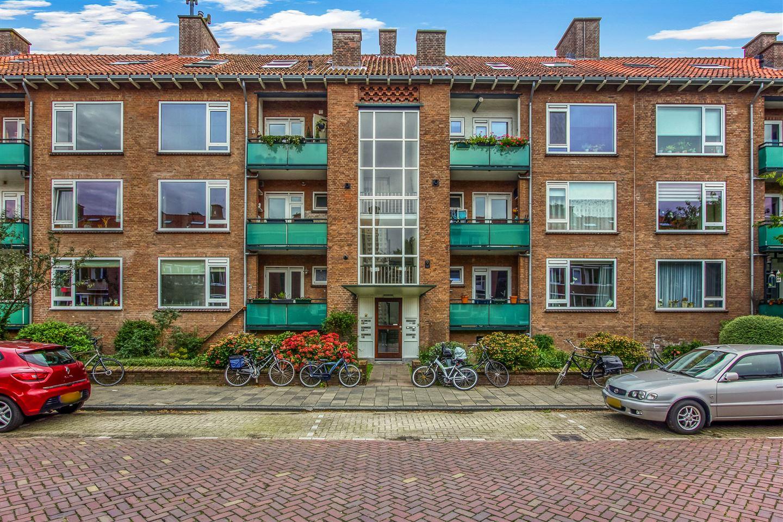 Bekijk foto 1 van Moddermanstraat 45