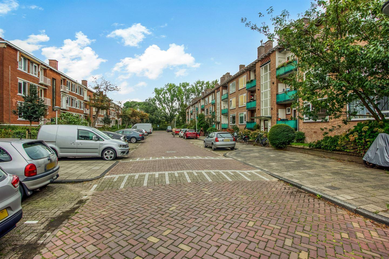 Bekijk foto 3 van Moddermanstraat 45