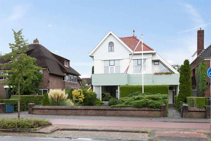 Harlingerstraatweg 16