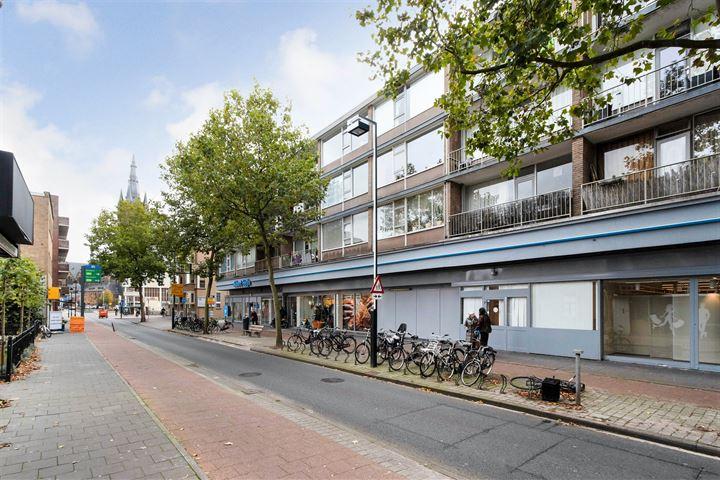Langestraat 39 C