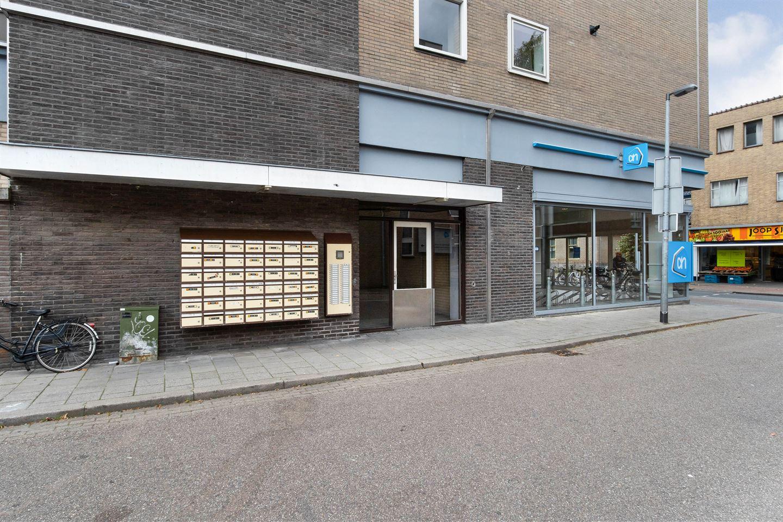 Bekijk foto 2 van Langestraat 39 C