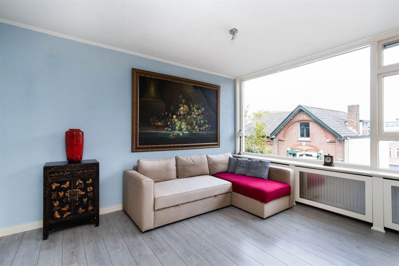 Bekijk foto 4 van Langestraat 39 C