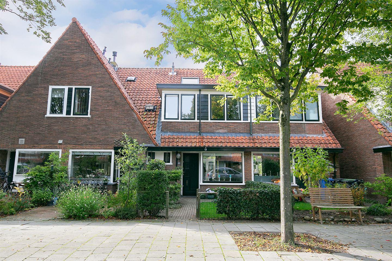 Bekijk foto 1 van Trompstraat 88